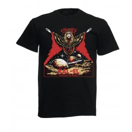 KAL-EL - Witches of Mars (T-Shirt)