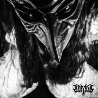LAMBS - Malice (CD)