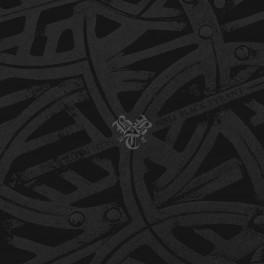 BIBLE BLACK TYRANT - Encased in Iron (CD)