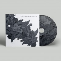 MITOCHONDRIAL SUN - S/t (CD)