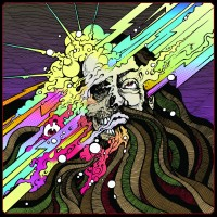 RAINBOWS ARE FREE - Head Pains (LP)