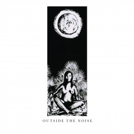 BBF - Outside the Noise (CD)