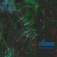 SYCOMORE - Bloodstone (CD)