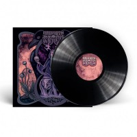 MAMMOTH STORM - Alruna (LTD LP)