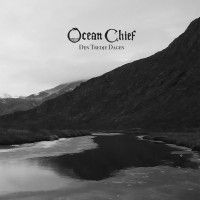 OCEAN CHIEF - Den Tredje Dagen (CD)