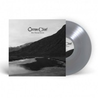 OCEAN CHIEF - Den Tredje Dagen (LTD LP)