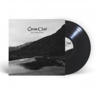 OCEAN CHIEF - Den Tredje Dagen (LP)