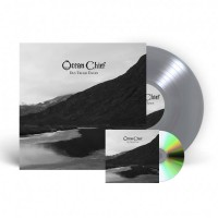 OCEAN CHIEF - Den Tredje Dagen (LTD LP + CD)
