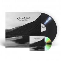 OCEAN CHIEF - Den Tredje Dagen (LP + CD)
