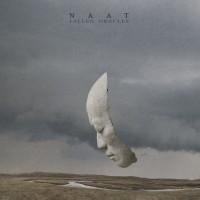 NAAT - Fallen Oracles (CD)