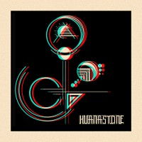 HUANASTONE - Third Stone from the Sun (CD)