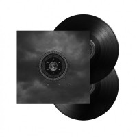 SUMA - The Order of Things (2LP)