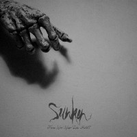 SUNKEN - From Slow Sleep Like Death (CD)