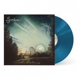 AUTUMNBLAZE - Welkin Shores Burning (LP Coloured)