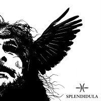 SPLENDIDULA - Somnus (CD)