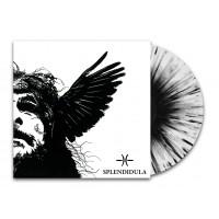 SPLENDIDULA - Somnus (LP Splatter)