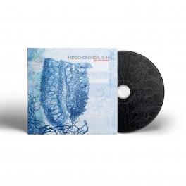 MITOCHONDRIAL SUN - Sju Pulsarer (CD)