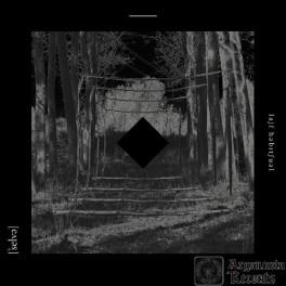 SELVA - Life Habitual (CD)