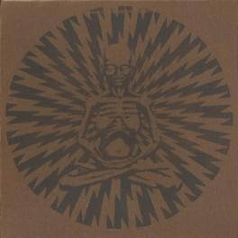 SUMA - Suma '2021 Edition' (CD)