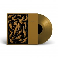 MITOCHONDRIAL SUN - Bodies And Gold (COLORED VINYL - PREORDER)
