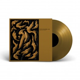MITOCHONDRIAL SUN - Bodies And Gold (COLORED VINYL)