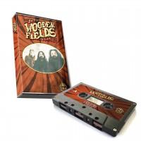 WOODEN FIELDS - Wooden Fields (MC - PREORDER)