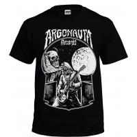 ARGONAUTA - Sludge Sorcerer (T-Shirt - PREORDER)